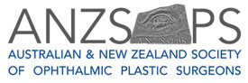logo-anzsps